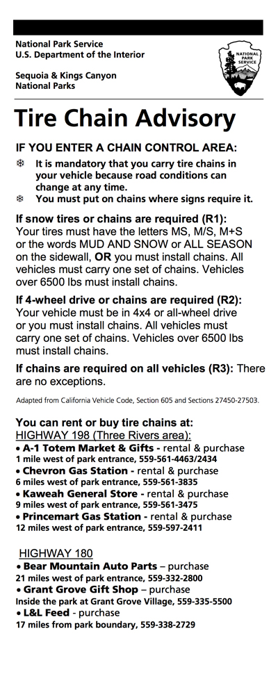 chain-control-handout_English_11-13-2013